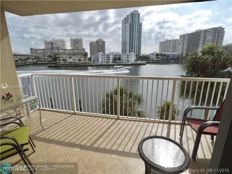 121 Golden Isles Dr 203, Hallandale, FL - $1,650