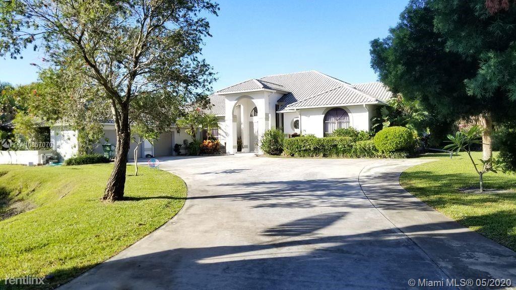 14984 Roan Ct, Wellington, FL - $15,000