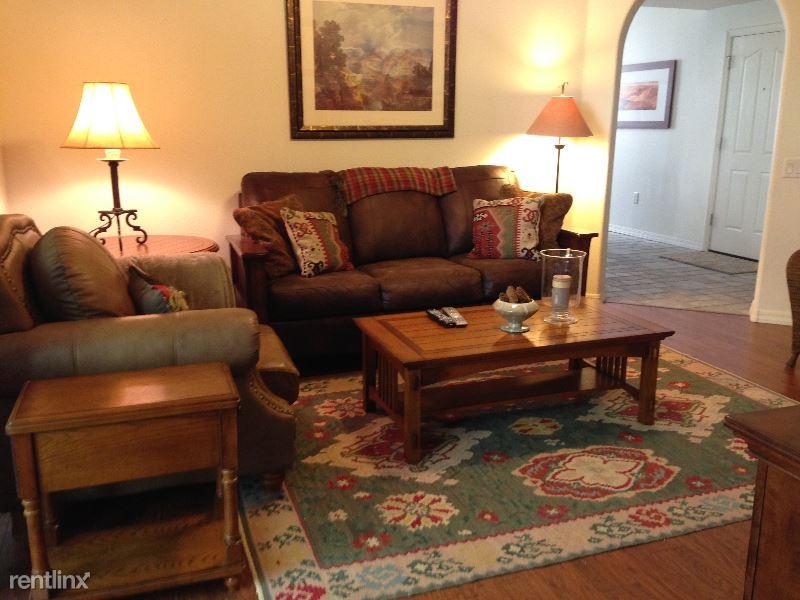 1401 N Fourth St 8-2, Flagstaff, AZ - $2,200