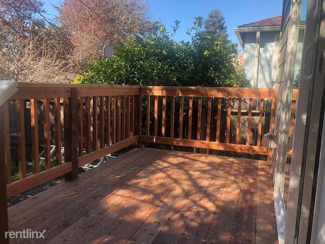 555 26th st, Richmond, CA - $2,700