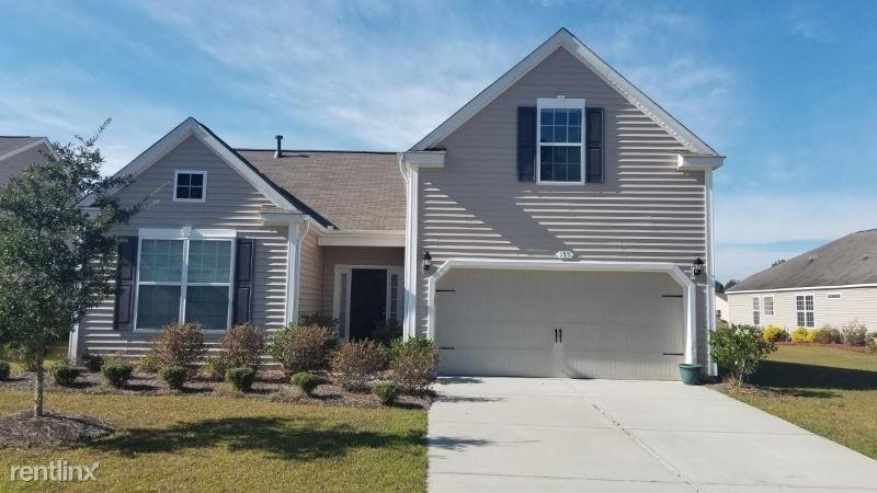 135 Carolina Oaks Dr, Murrells Inlet, SC - $1,900