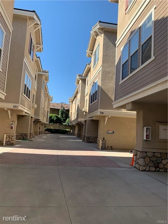 719 Arcadia Ave Unit B, Arcadia, CA - $3,500