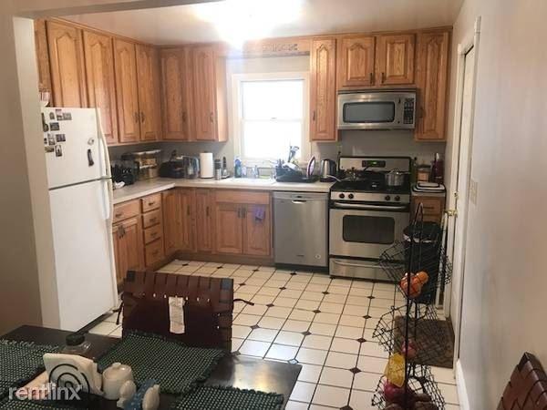 Gordon Ave, Tarrytown, NY - $2,795