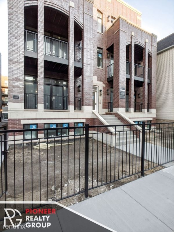 3343 N Kenmore Ave 1s, Chicago, IL - $5,600