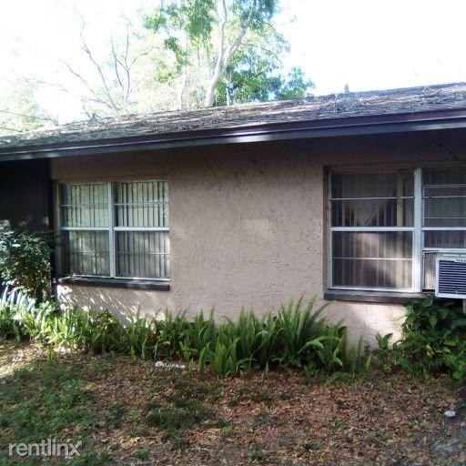 5336 B Pine Street B, Seffner, FL - $875