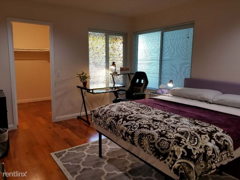 5937 Rustling Oaks Drive, Agoura Hills, CA - $950