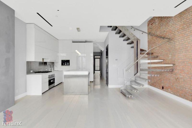 319 Bowery 3, New York, NY - $12,995