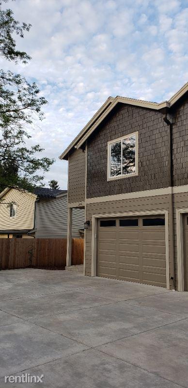2411 Rossiter Ln, Vancouver, WA - $1,950