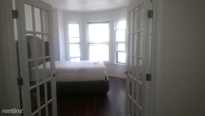 946 State Street 2L, New Haven, CT - $1,900