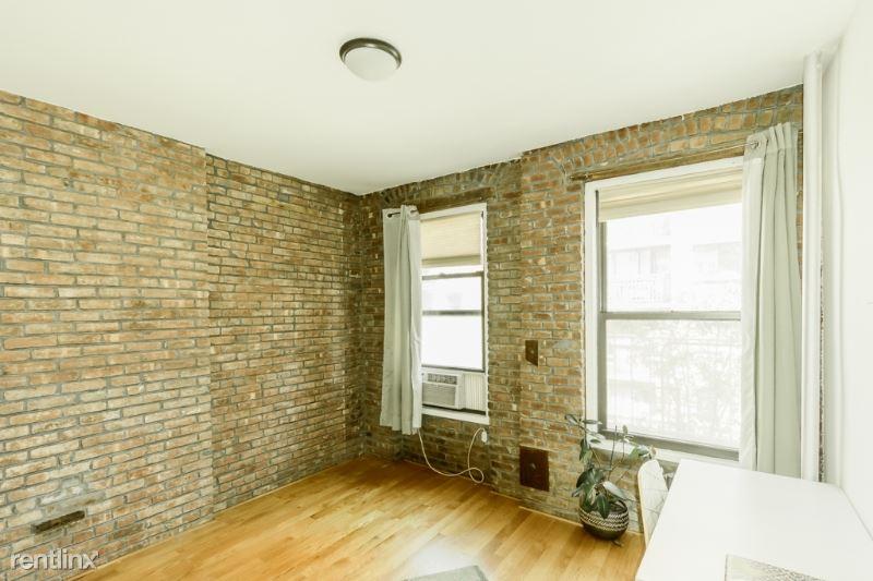 163 Stanton St 10, New York, NY - $3,140