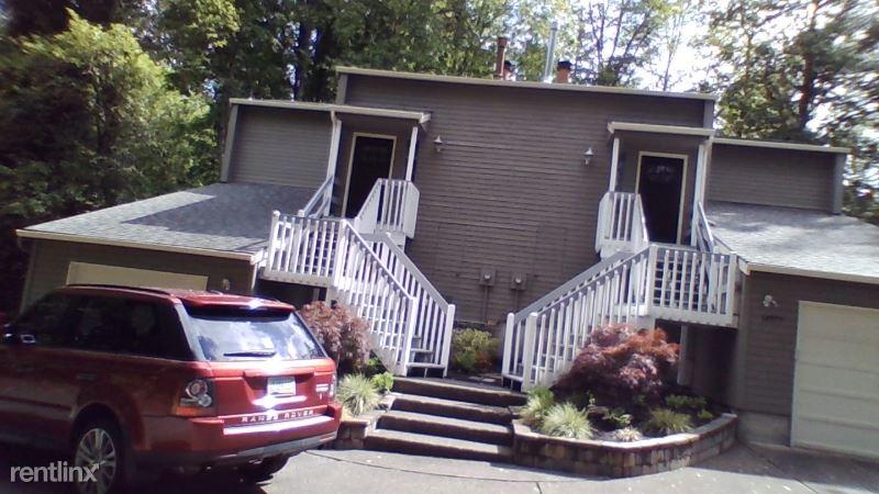14973 Boones Way, Lake Oswego, OR - $1,795