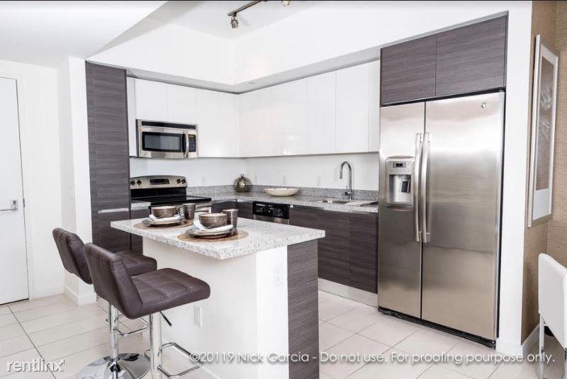 400 SW  1st Ave, Fort Lauderdale, FL - $1,895