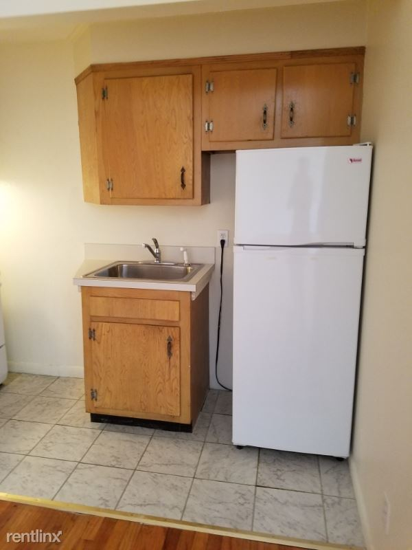 550 Whitney Ave 4, New Haven, CT - $1,125