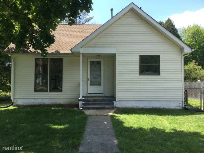 36 Greenhill Rd, Dover, DE - $1,350