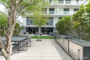 300 Collins Ave Unit 200, Miami Beach, FL - $25,000