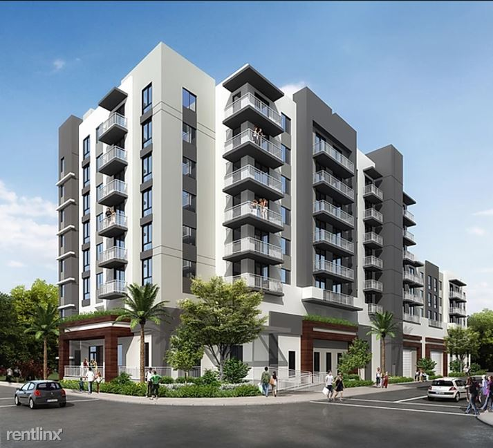 6487 SW 8th St, West Miami, FL - $1,290