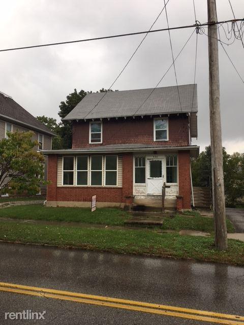 520 W Main St, Ashland, OH - $645