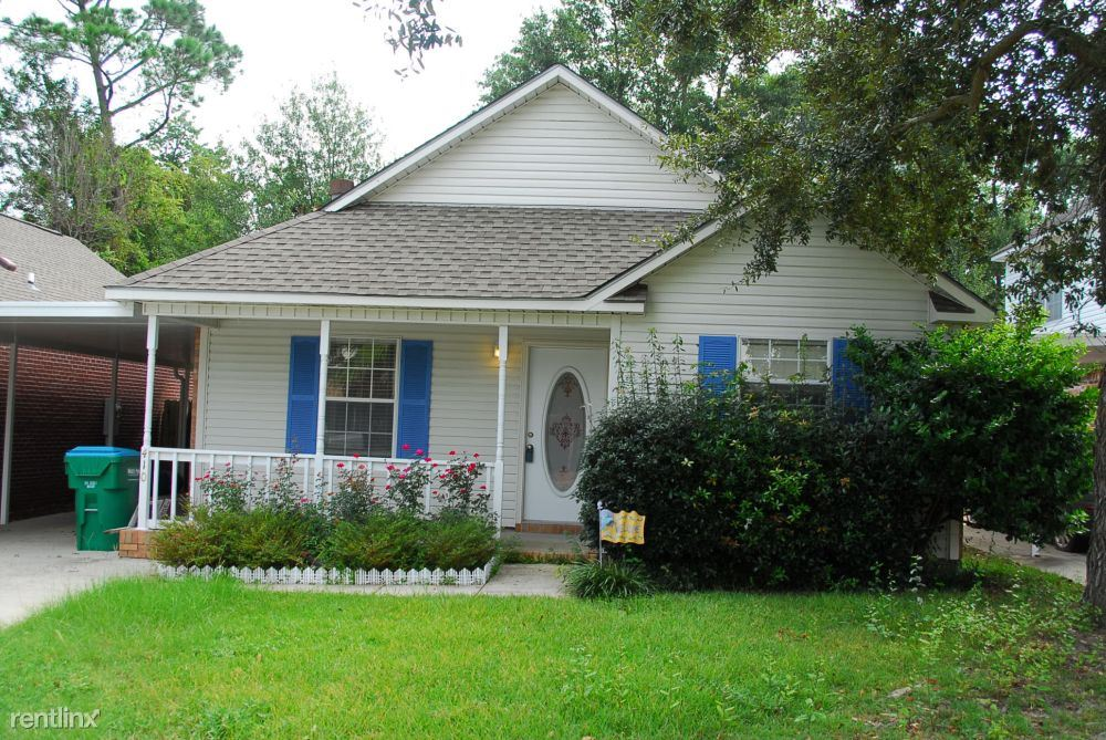 410 St Charles Ct, Gulfport, MS - $1,100