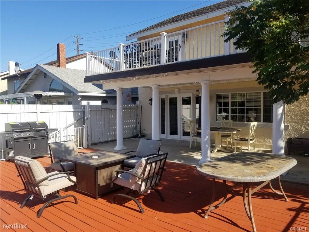 30745 Canwood St, Agoura Hills, CA - $4,800