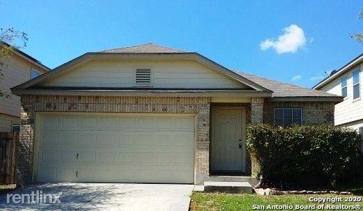 10330 Roseangel Ln, Helotes, TX - $1,425