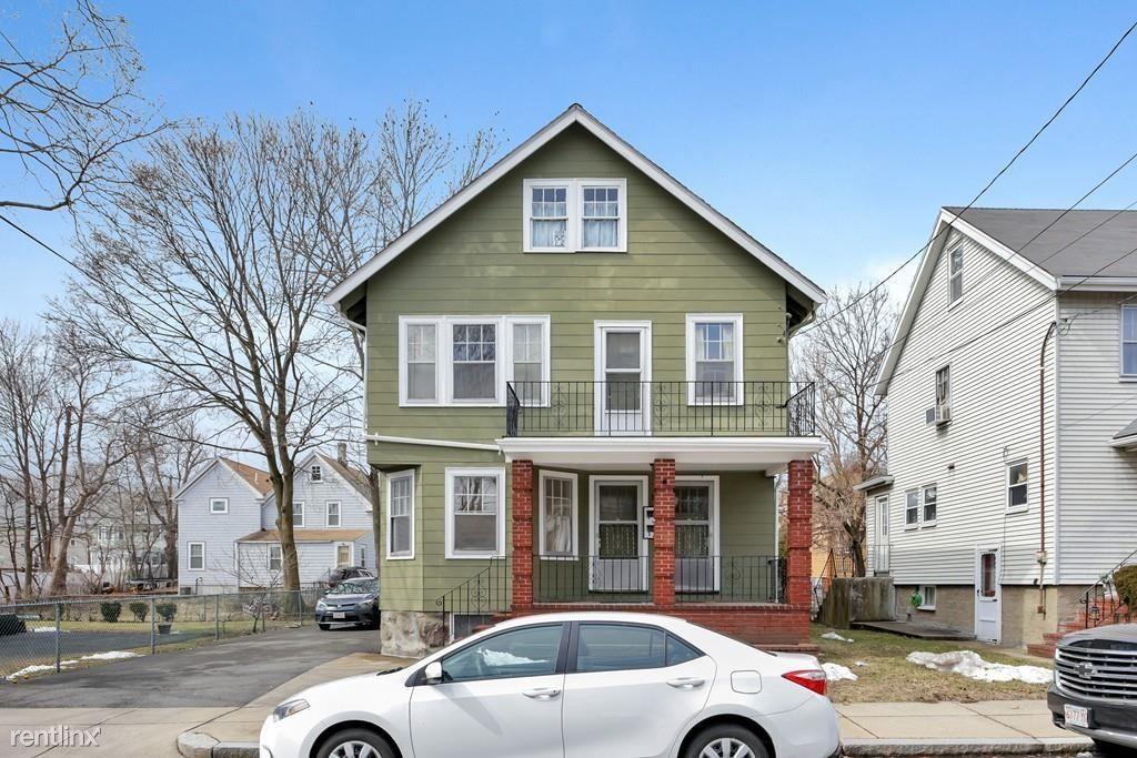 35 Manning St, Roslindale, MA - $2,150