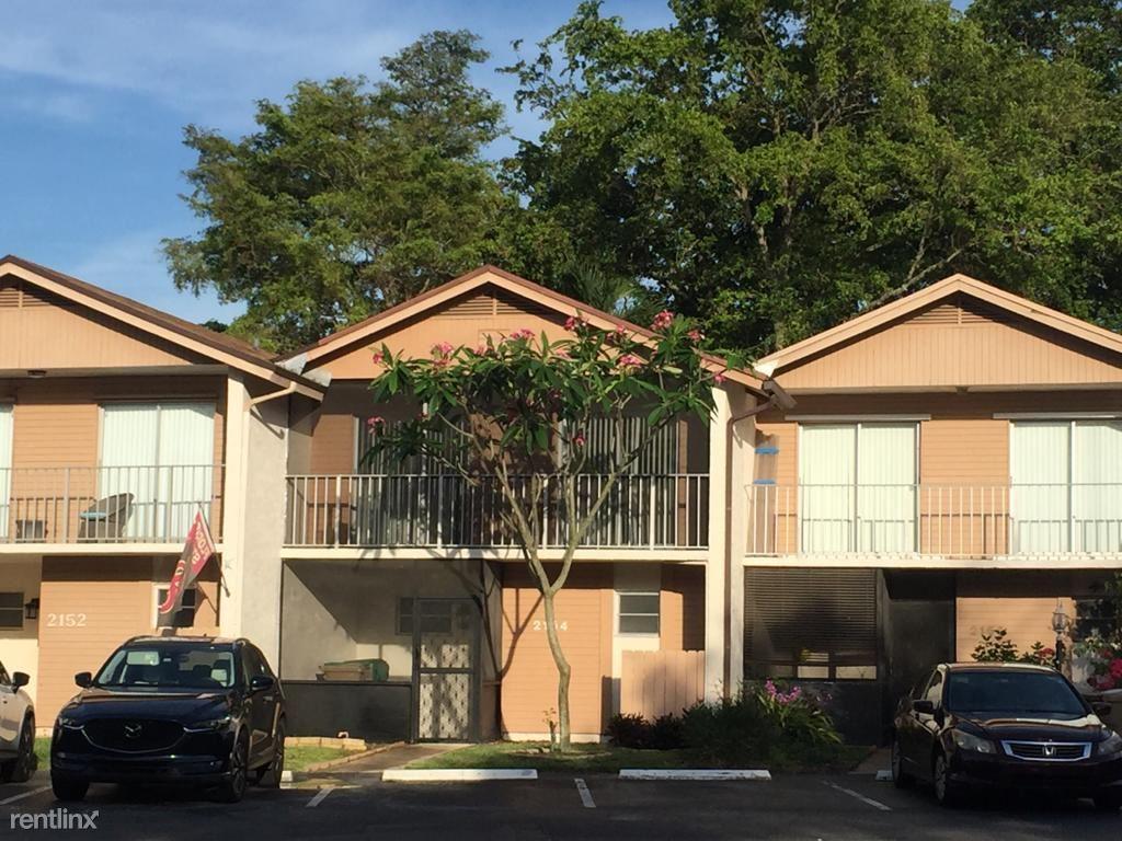2154 Nova Village Dr # 2154, Davie, FL - $2,000