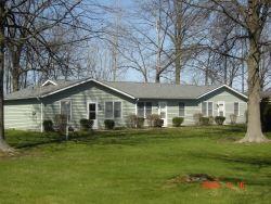 1713 Linda Ln, Ashland, OH - $599