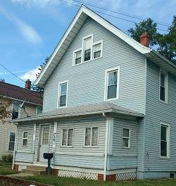 306 W Main St, Ashland, OH - $709