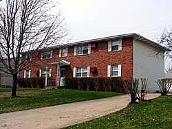 1118 Columbus Cir N, Ashland, OH - $565