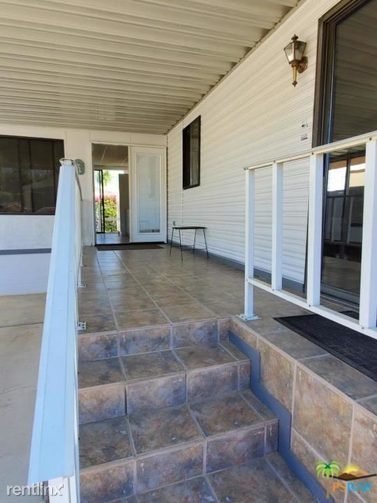 69801 Ramon Rd # 98, Cathedral City, CA - $2,350
