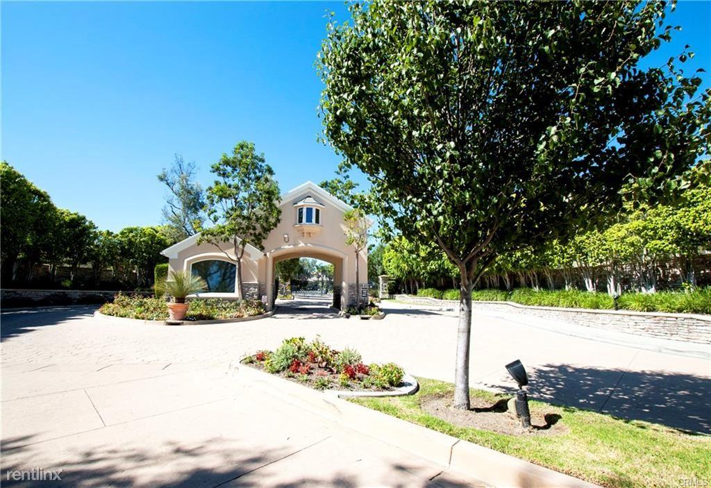 15 Anacapa, Rolling Hills Estates, CA - $8,700