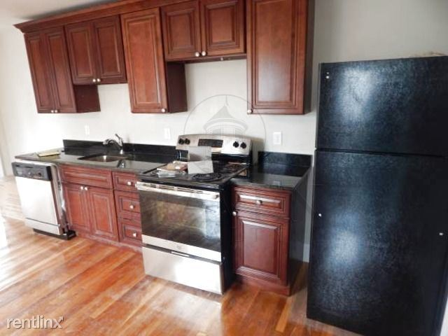 131 Orchard Street, Somerville, MA - $2,150