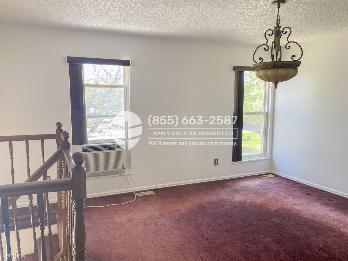 17401 E Gunnison Place, Aurora, CO - $2,300