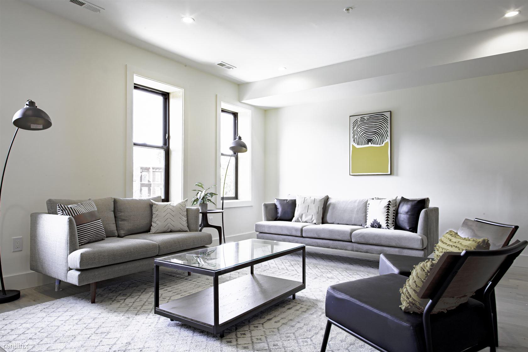 28 New York Avenue Northwest, Washington, DC - $6,950