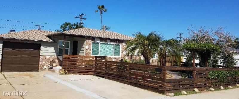 Delaware St, Imperial Beach, CA - $2,890