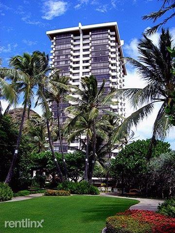 250 Kawaihae St 10D, Honolulu, HI - $3,500