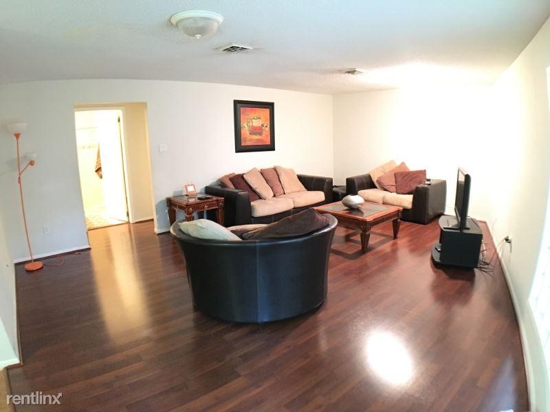600 W Fern Ave 19, Mcallen, TX - $1,050