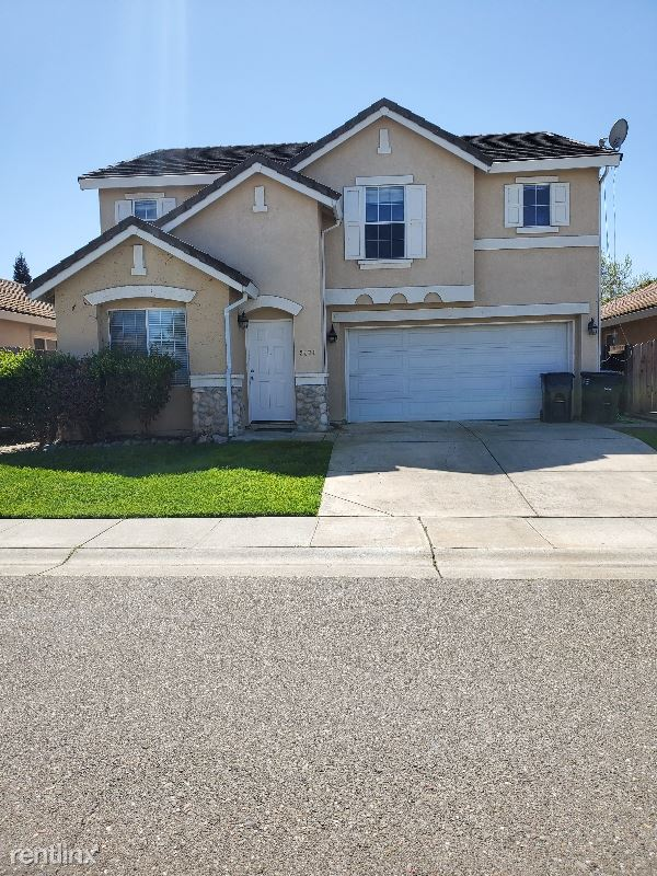 3474 Sweet Pea Way, Sacramento, CA - $3,000