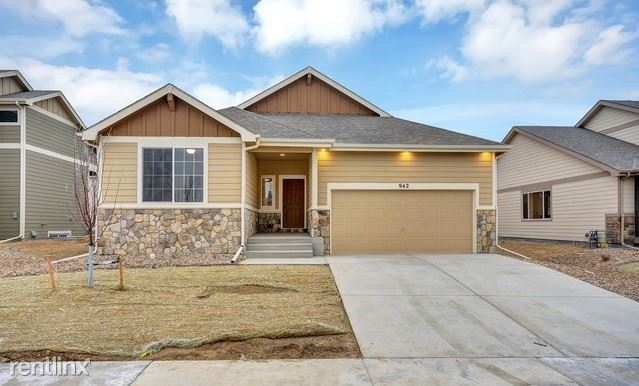 1565 88th Ave Ct, Greeley, CO - $1,995