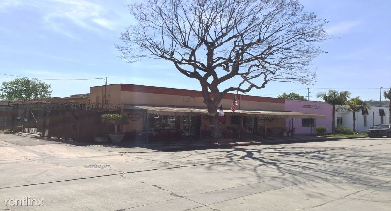 3022 S Cochran Ave, Los Angeles, CA - $15,000