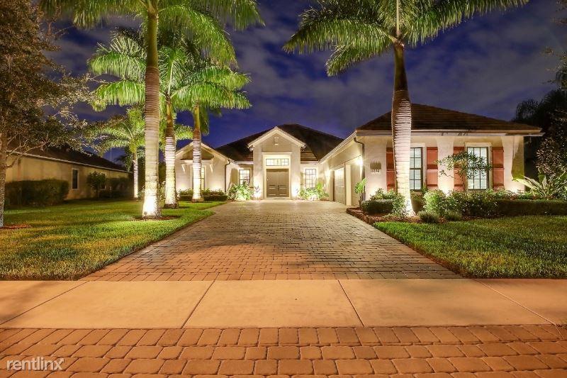 3352 Siena Cir, Wellington, FL - $4,200