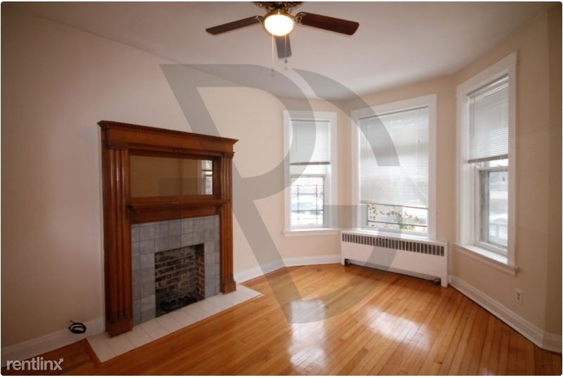 3343 N. KENMORE, #3343-1S 3343-1s, Chicago, IL - $5,600