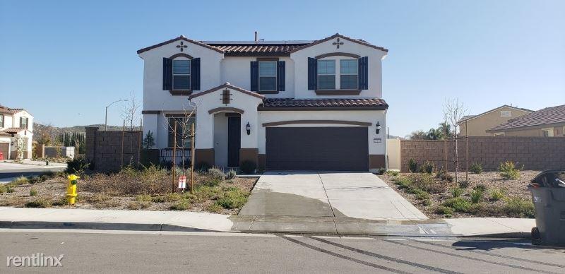 29569 Rigging Way, Menifee, CA - $2,495