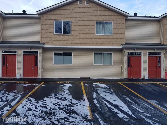4954 Campbell Park Loop, Anchorage, AK - $1,550