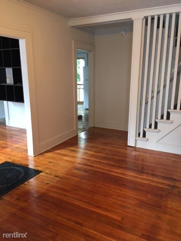 164 Grove Street 164, Torrington, CT - $1,100