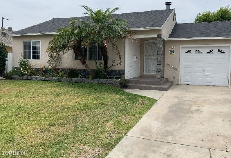 11719 Morning Ave, Downey, CA - $3,000