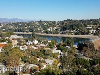 1850 San Jacinto S, Silver Lake, CA - $5,500