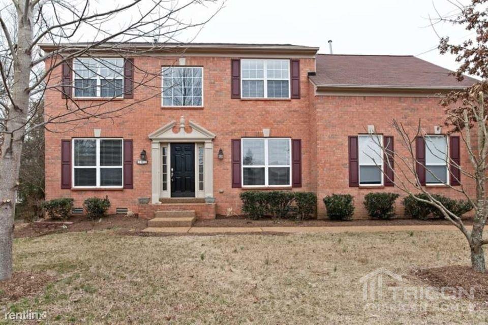 202 Harris Court, Franklin, TN - $2,649