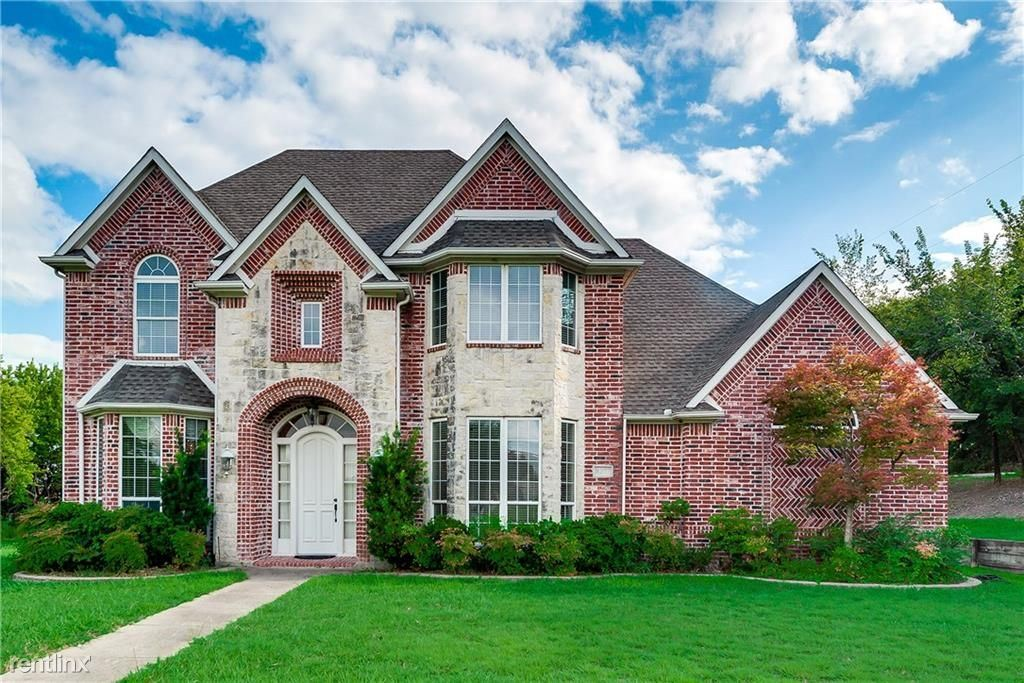 8277 Private Road 5397, Lavon, TX - $3,399