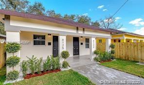 6125 SW 63rd Ter # 2, South Miami, FL - $1,500